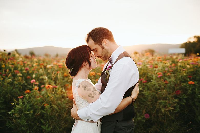 Noyes Wedding - Alicia White Photography-1388