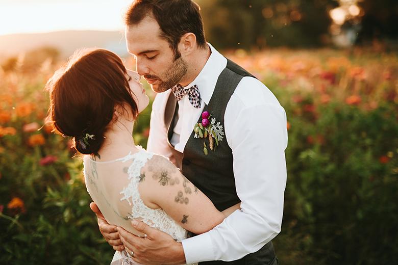 Noyes Wedding - Alicia White Photography-1402
