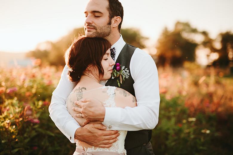 Noyes Wedding - Alicia White Photography-1411