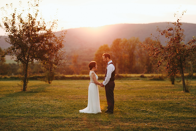 max patch mountain wedding photographer