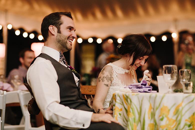 Noyes Wedding - Alicia White Photography-1506