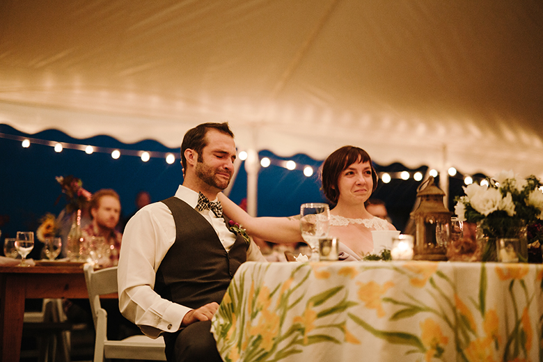 Noyes Wedding - Alicia White Photography-1515
