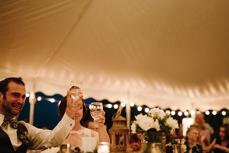 Noyes Wedding - Alicia White Photography-1518