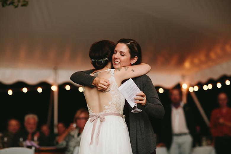 Noyes Wedding - Alicia White Photography-1535