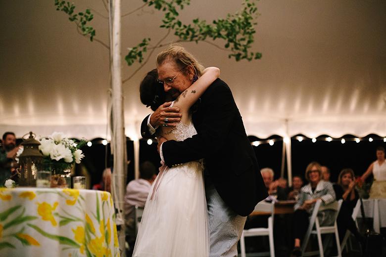 Noyes Wedding - Alicia White Photography-1557