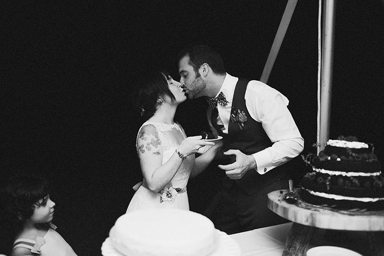 Noyes Wedding - Alicia White Photography-1588