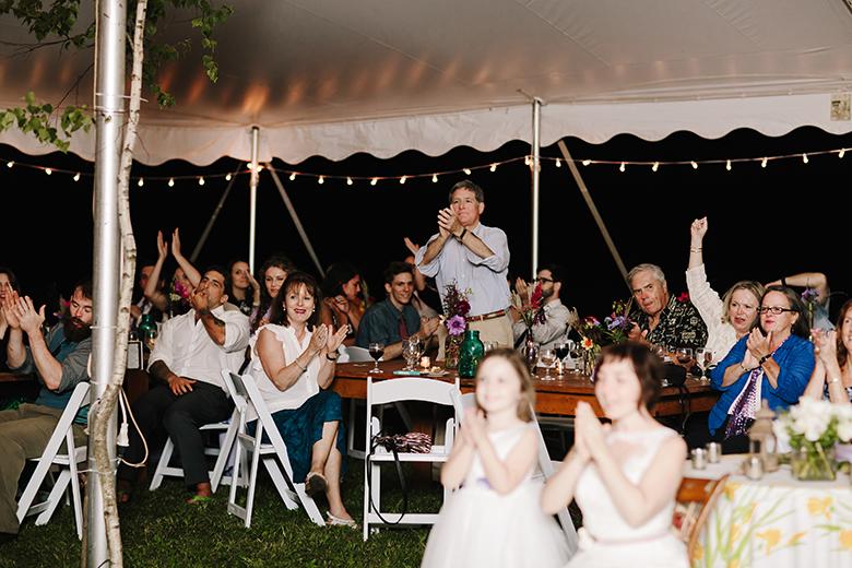 Noyes Wedding - Alicia White Photography-1619