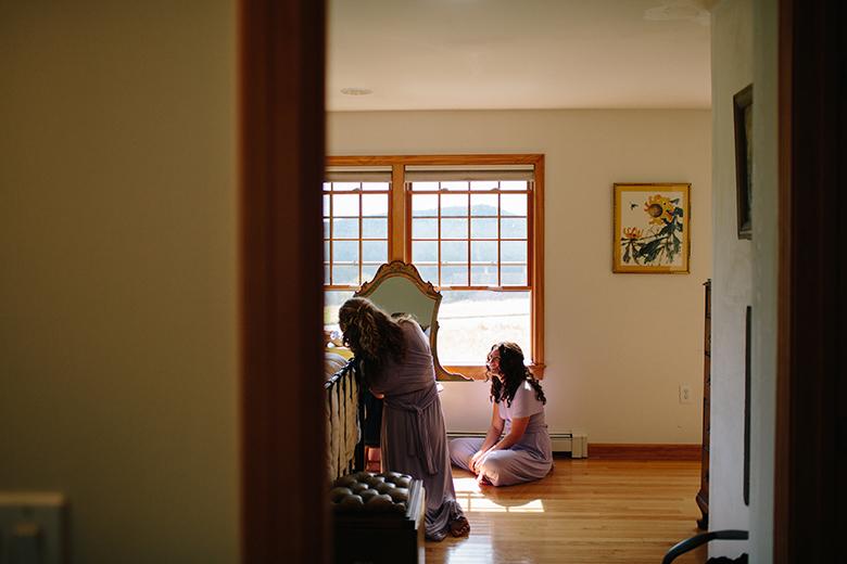 Noyes Wedding - Alicia White Photography-205