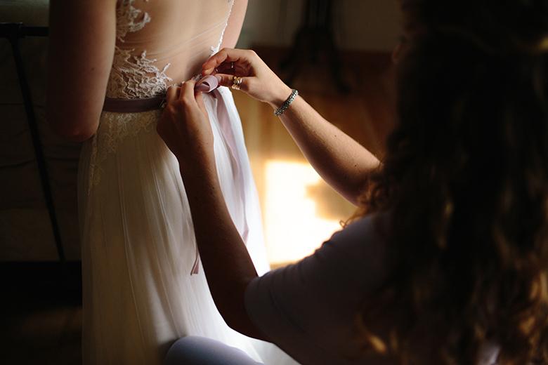 Noyes Wedding - Alicia White Photography-243