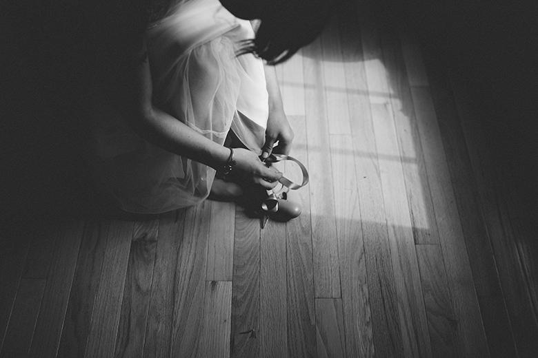 Noyes Wedding - Alicia White Photography-263