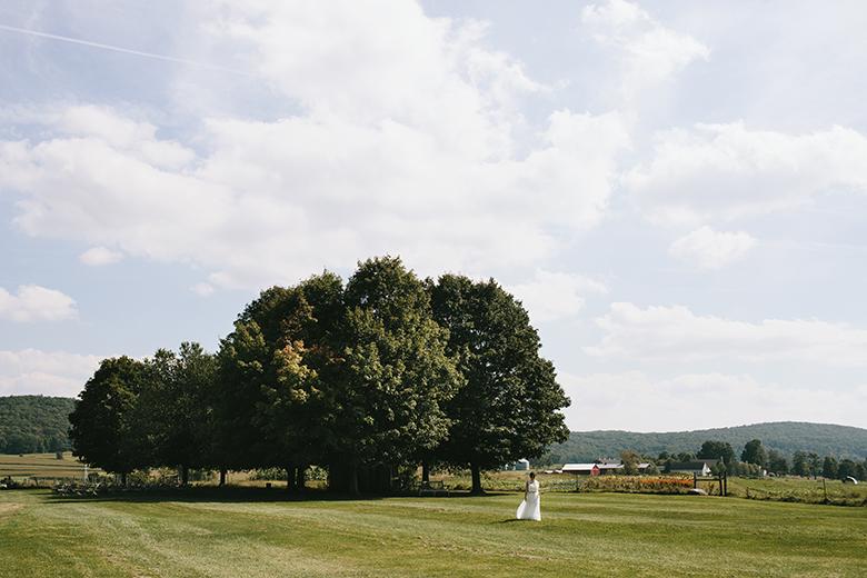 Noyes Wedding - Alicia White Photography-335