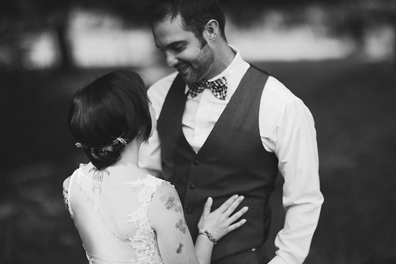 Noyes Wedding - Alicia White Photography-348