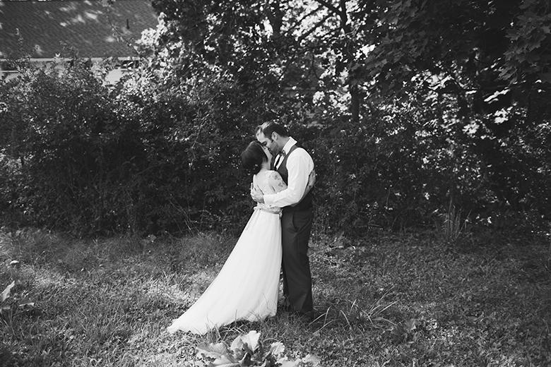 Noyes Wedding - Alicia White Photography-350