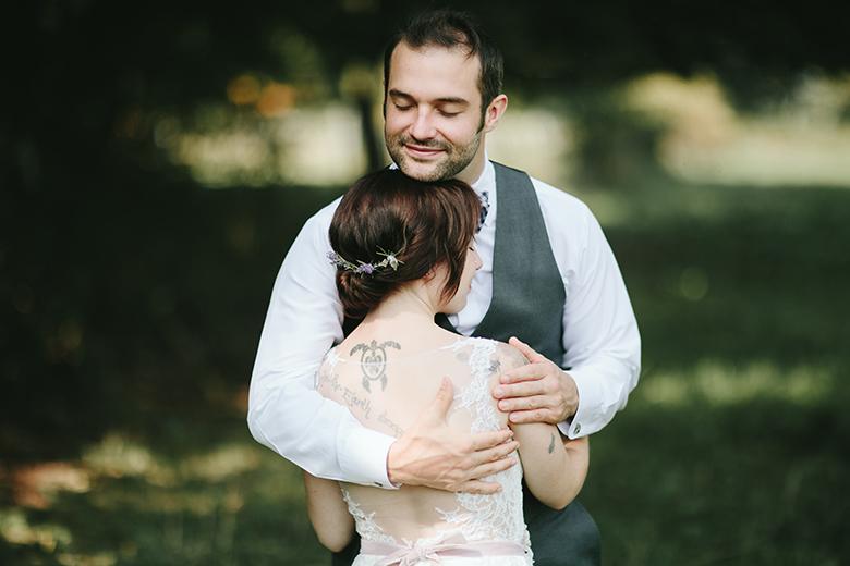 Noyes Wedding - Alicia White Photography-354