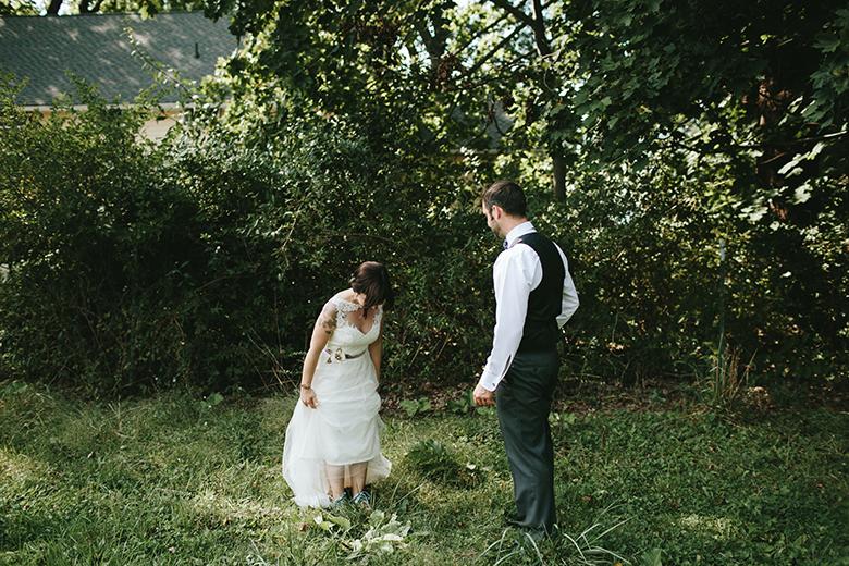 Noyes Wedding - Alicia White Photography-363