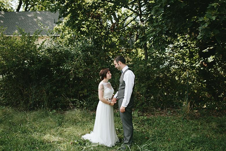 Noyes Wedding - Alicia White Photography-370