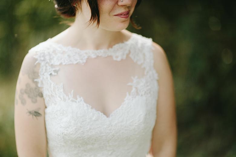 Noyes Wedding - Alicia White Photography-376