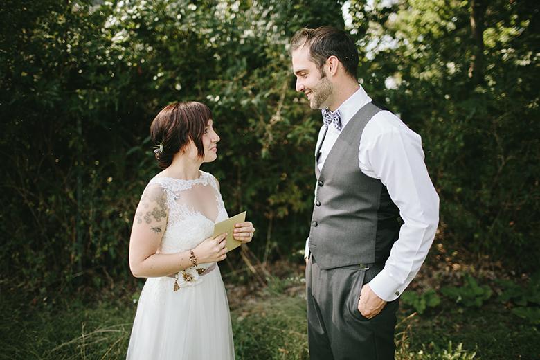 Noyes Wedding - Alicia White Photography-378