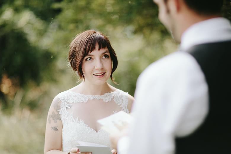 Noyes Wedding - Alicia White Photography-379
