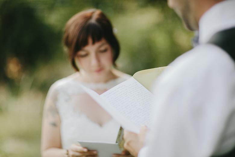 Noyes Wedding - Alicia White Photography-381