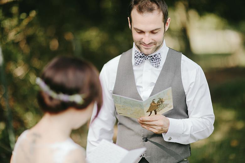 Noyes Wedding - Alicia White Photography-387