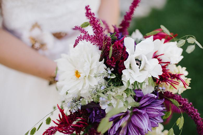 Noyes Wedding - Alicia White Photography-435