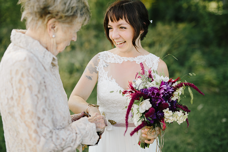 Noyes Wedding - Alicia White Photography-463