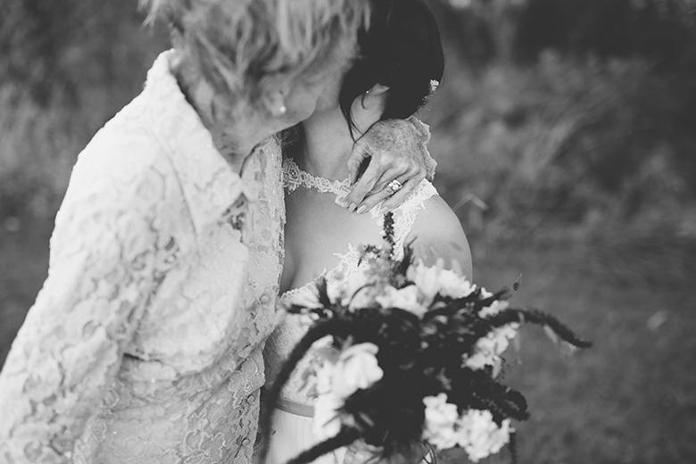 Noyes Wedding - Alicia White Photography-466