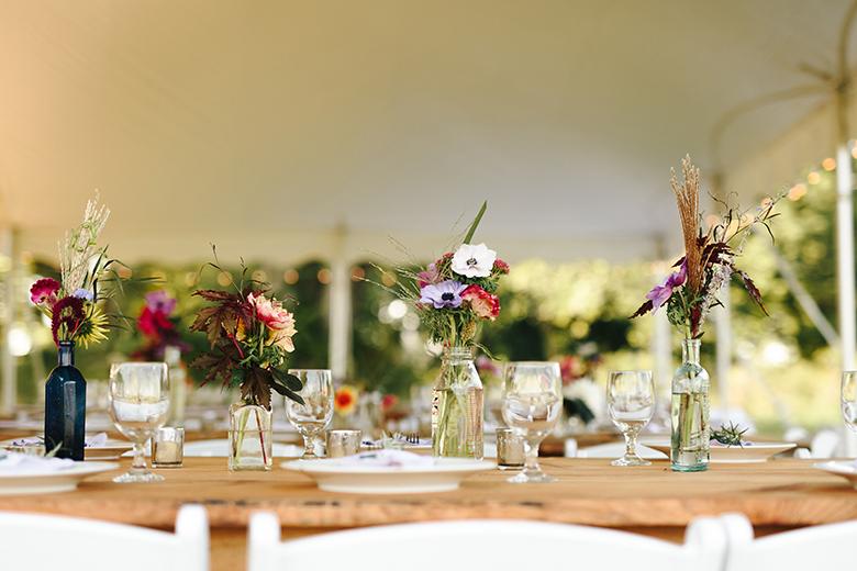 Noyes Wedding - Alicia White Photography-509