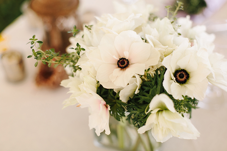 Noyes Wedding - Alicia White Photography-530