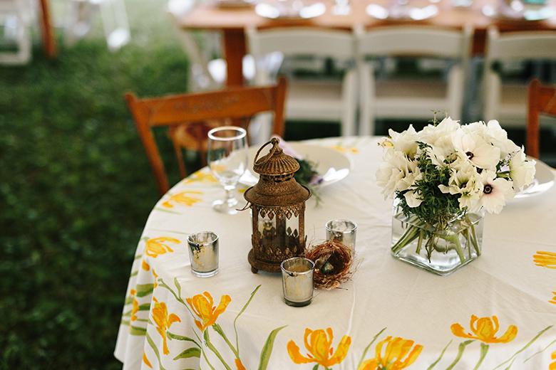 Noyes Wedding - Alicia White Photography-537