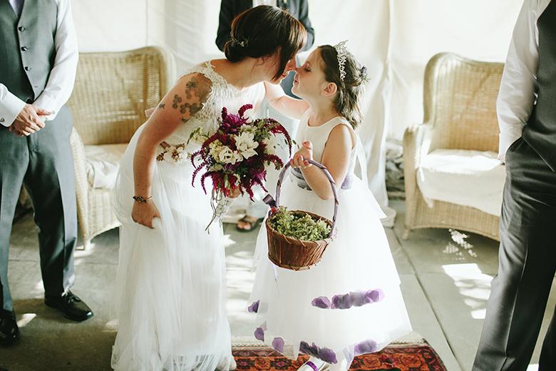Noyes Wedding - Alicia White Photography-565