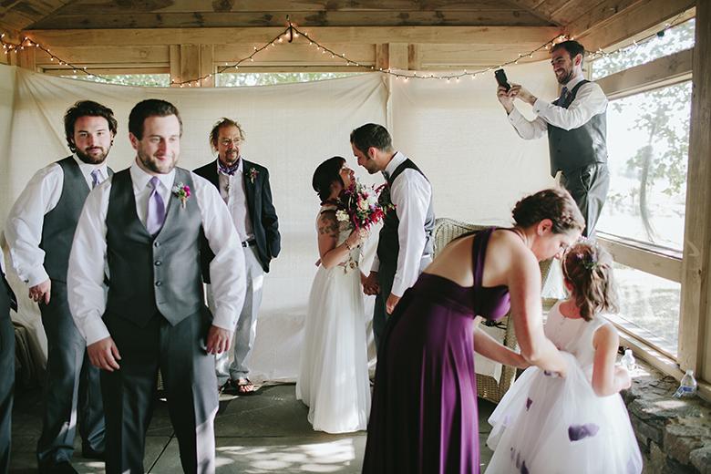 Noyes Wedding - Alicia White Photography-578