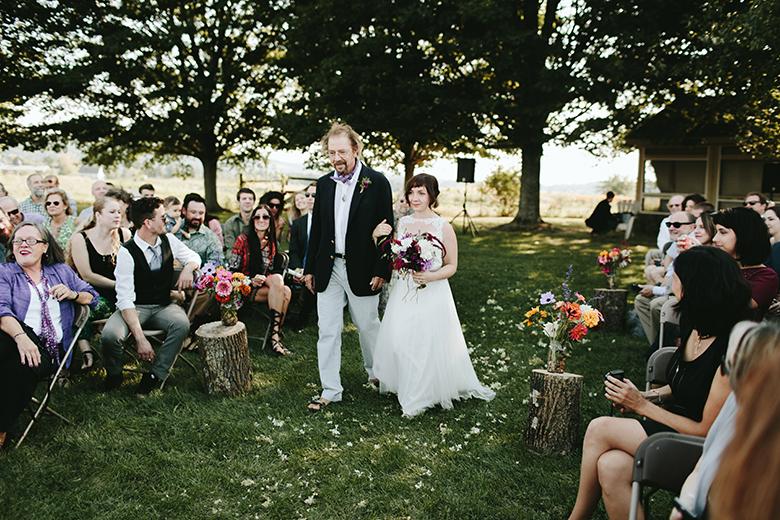 Noyes Wedding - Alicia White Photography-624