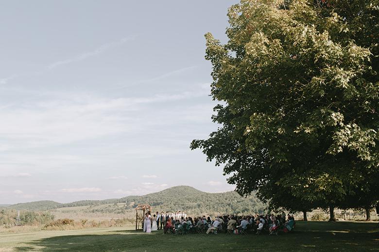 Noyes Wedding - Alicia White Photography-635