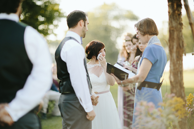 Noyes Wedding - Alicia White Photography-691