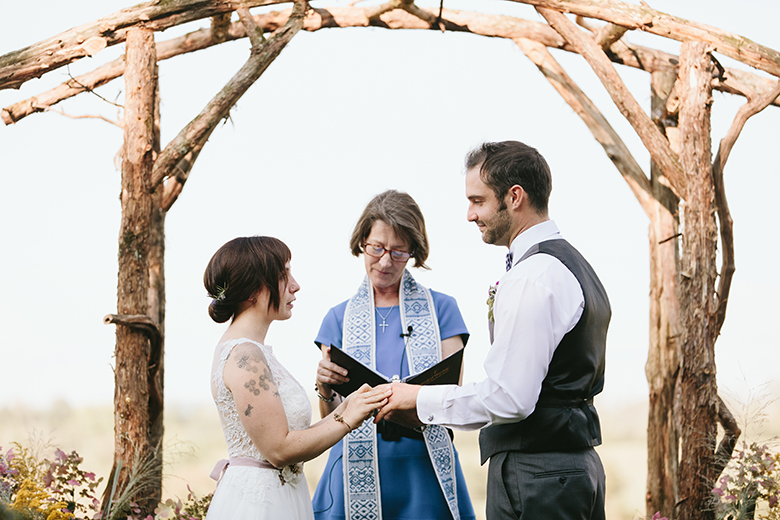 Noyes Wedding - Alicia White Photography-715