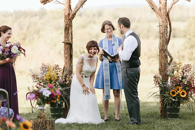 Noyes Wedding - Alicia White Photography-719