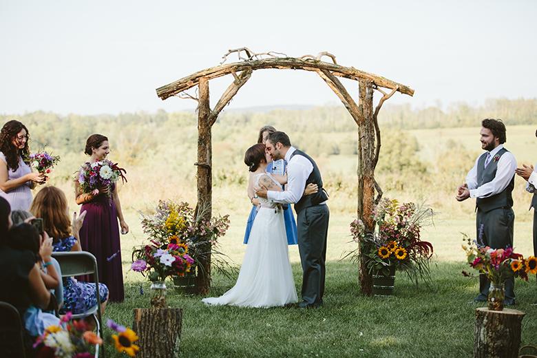 Noyes Wedding - Alicia White Photography-750