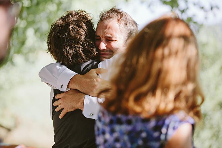 Noyes Wedding - Alicia White Photography-775