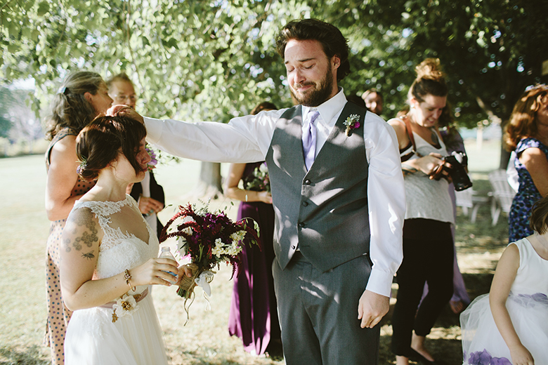 Noyes Wedding - Alicia White Photography-786