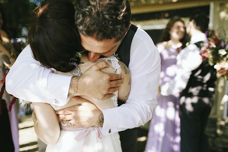 Noyes Wedding - Alicia White Photography-798