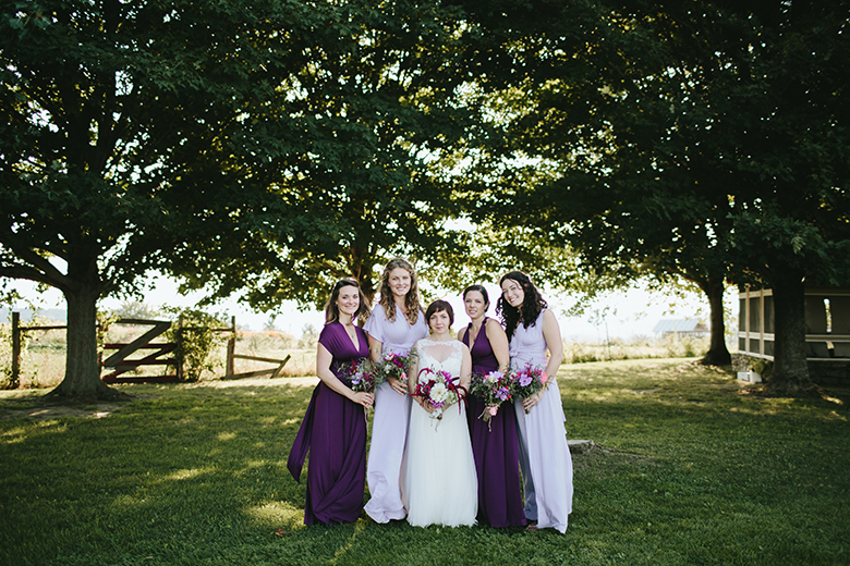 Noyes Wedding - Alicia White Photography-833