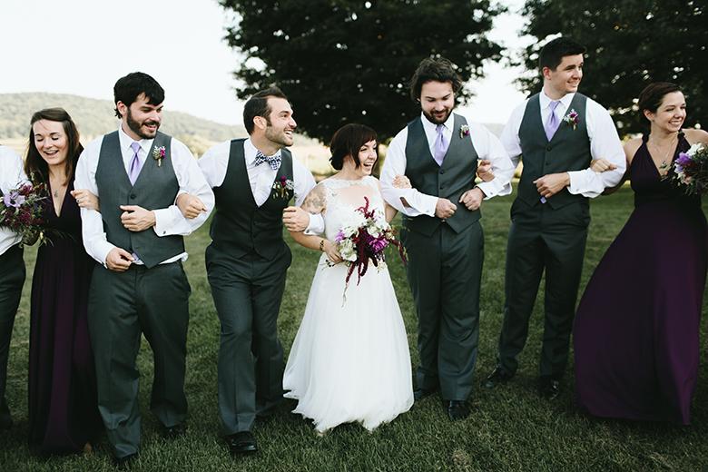 Noyes Wedding - Alicia White Photography-959