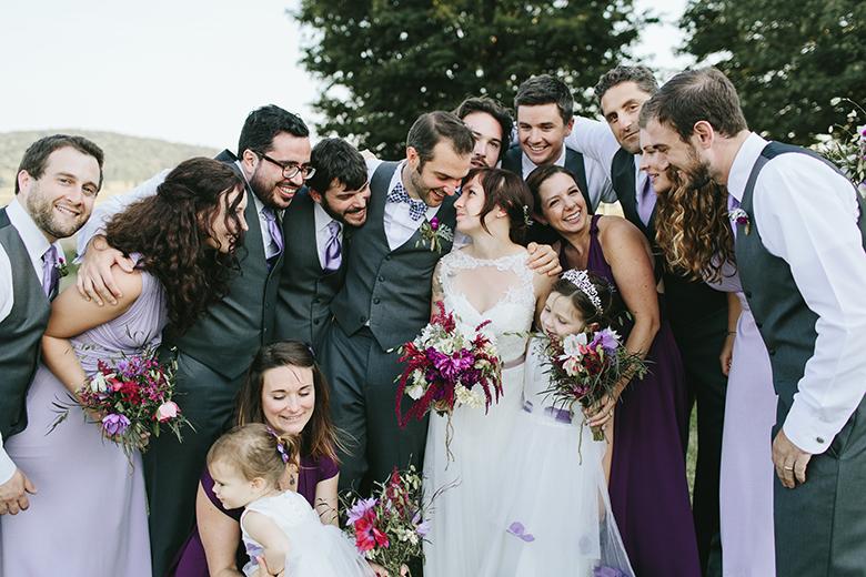 Noyes Wedding - Alicia White Photography-978
