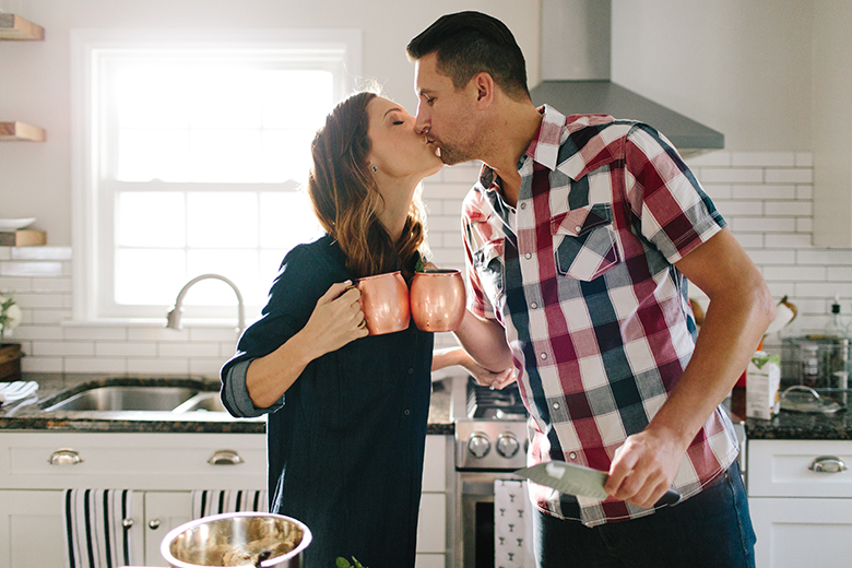 RobMegEngagement - Alicia White Photography-30