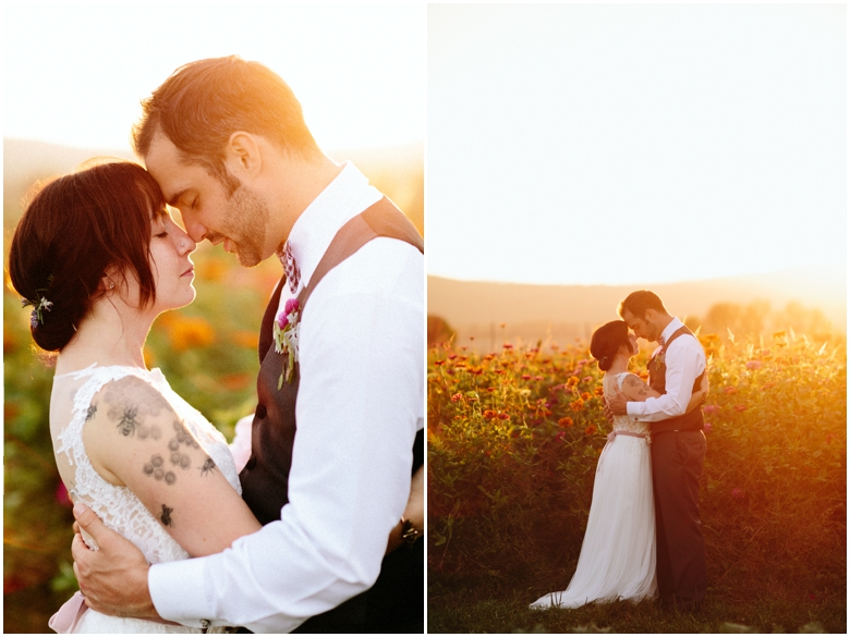 asheville wedding photographer_000
