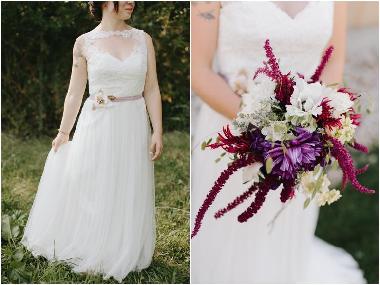 asheville wedding photographer_002