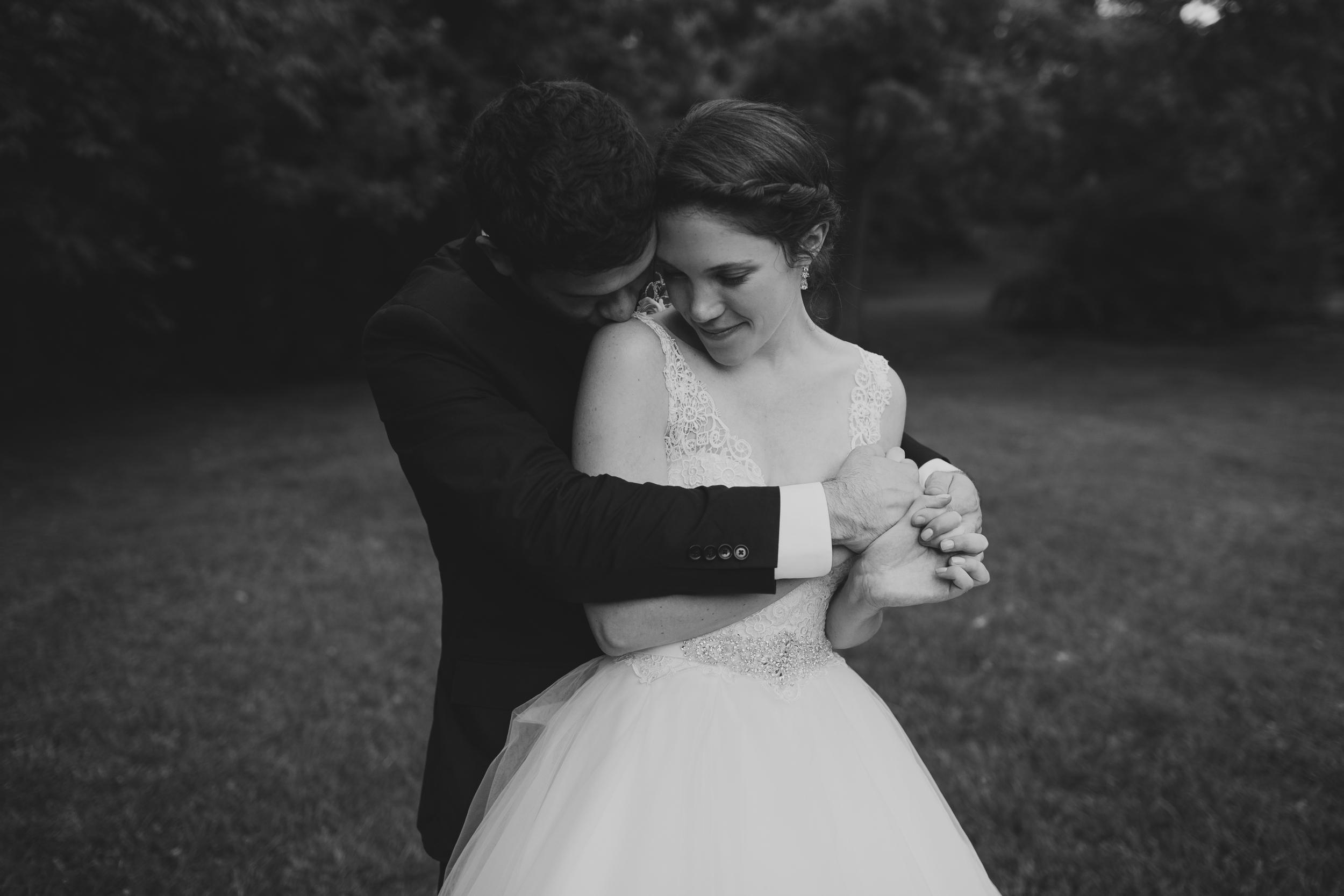 Herring Wedding - Alicia White Photography-1111 copy.jpg
