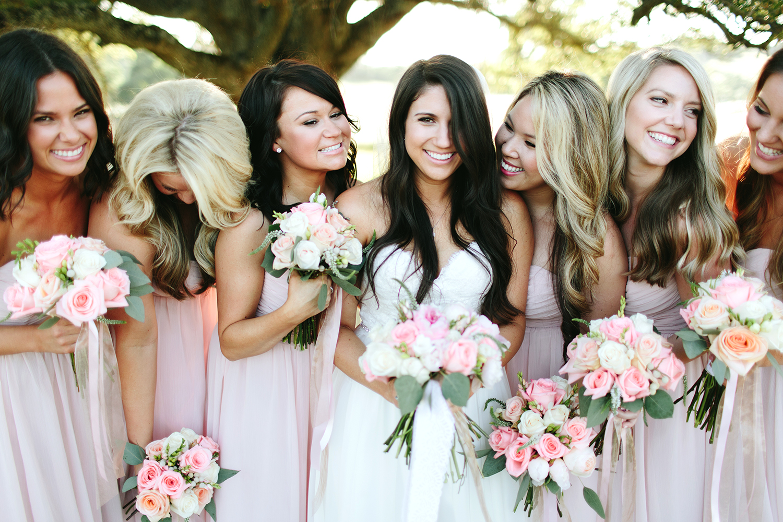 california wedding photographer.jpg